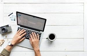 article seo e-commerce